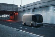 Hyundai și Kia investesc 100 de milioane în compania britanică Arrival