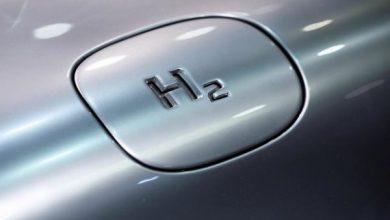 Honda și Isuzu vor dezvolta camioane electrice pe bază de hidrogen