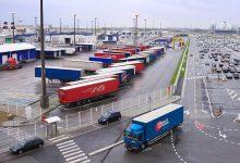 Marile porturi din Franța afectate de protestele împotriva reformei pensiilor