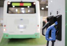 Probleme cu bateriile autobuzelor electrice din cauza temperaturilor scăzute