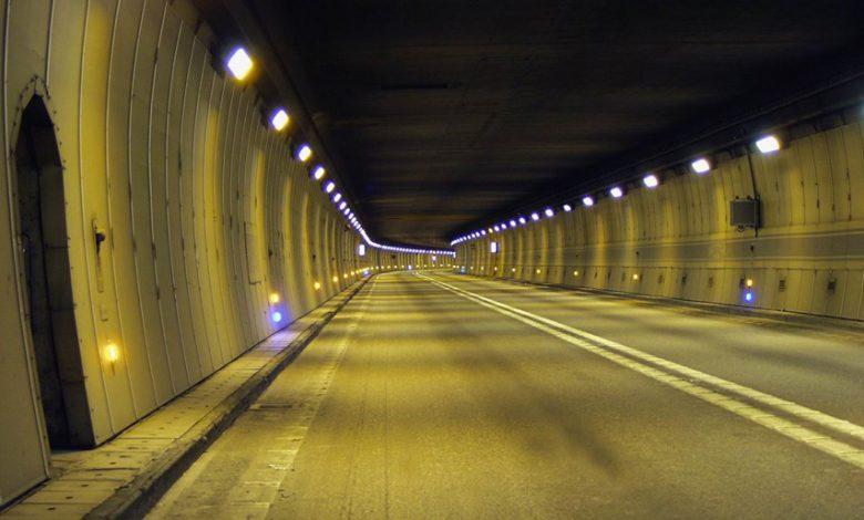 În 2019, prin tunelul rutier Frejus au trecut 71.700 de camioane