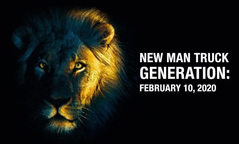 Lansarea noului MAN TGX va fi transmisă în direct pe YouTube