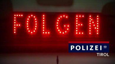 Șofer de camion olandez prins de poliția austriacă cu patru carduri tahograf