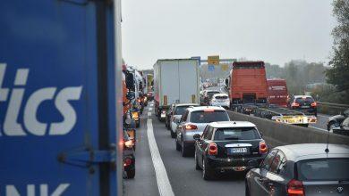 Cum se formează blocajele de trafic și ce putem face pentru a-l preveni