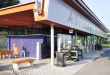 ASFINAG începe modernizarea și extinderea parcărilor Kesselhof și Kirchstetten de pe A 1