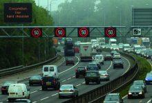 """""""Autostrăzile inteligente"""" au nevoie de refugii mai mari și de semne de circulație mai clare"""