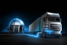 Germania alocă 900 de mil. de euro pentru dezvoltarea tehnologiilor cu hidrogen