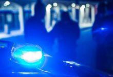 11 șoferi de camion români arestați în Franța pentru furt din camioane