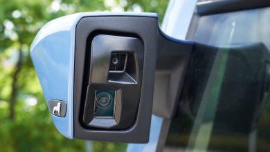 Seria MAN Driving Professionals oferă sfaturi utile șoferilor de autocare și autobuze