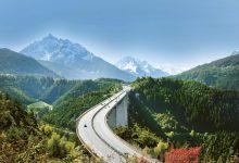 Restricții de circulație pentru camioane în Tirol, pe 2 iunie