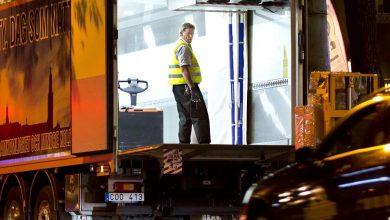 Zgomotul și impact acestuia asupra operatorilor din sectorul de transport