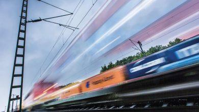 Transportul combinat din Europa nu este afectat de criza COVID-19