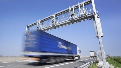 Germania a relaxat legislația privind programul de condus și odihnă al șoferilor
