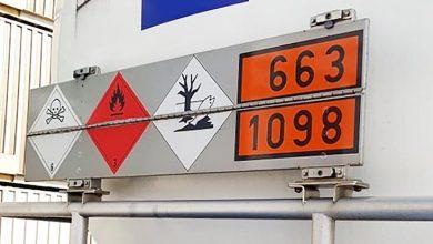 Valabilitatea CPC pentru transportul ADR a fost prelungită până la 1 decembrie 2020