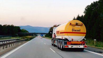 UNTRR solicită prelungirea valabilității documentelor pentru transportul ADR
