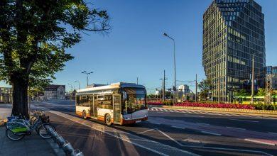 Orașul polonez Boleslawiec a plasat o primă comandă de autobuze electrice Solaris