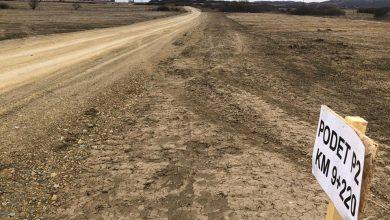 Începe construcția primilor 13 kilometri ai autostrăzii Sibiu - Pitești