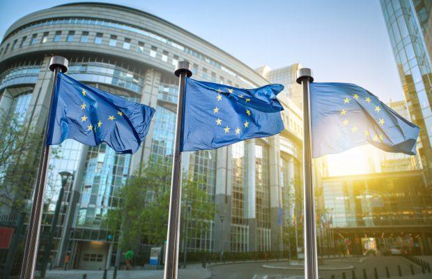 Asociațiile de transportori din Europa solicită ajutorul din partea politicului