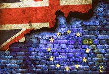 Marea Britanie are nevoie de încă 50.000 de agenți vamali odată cu Brexitul
