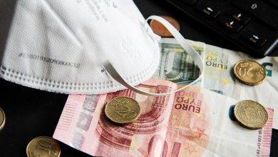 Germania vrea să nu mai impoziteze bonusurile de până la 1.500 de euro oferite șoferilor