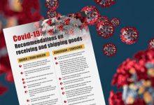 Recomandări practice pentru sănătatea șoferilor de camioane în Norvegia