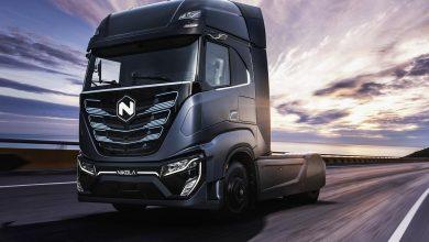 Mobilitate eco? Transportul rutier de mărfuri caută încă cele mai bune variante