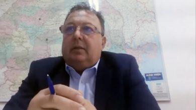 """Nistor Duval: """"ISCTR va pune accent pe prevenție și îndrumare, nu pe sancționare"""""""