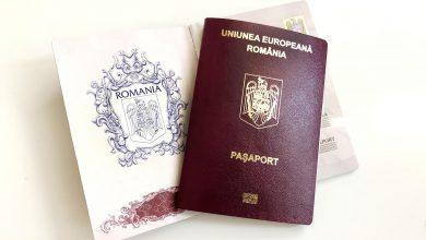 Românii aflați în tranzit în Spania, Franța și Germania sunt chemați acasă