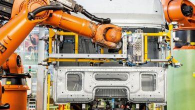Daimler, MAN, IVECO sau DAF opresc producția din cauza crizei COVID-19