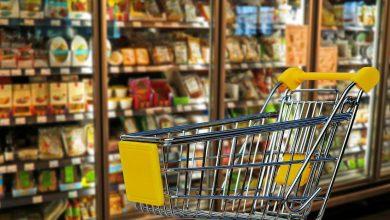 23 centre de distribuție aprovizionează zilnic peste 3.000 de magazine din România