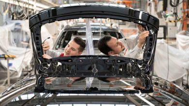 Volkswagen, Toyota, Kia și Volvo au reluat producția parțial în Europa
