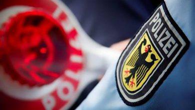 Germania și Polonia intensifică controalele cu echipaje comune de poliție în zona de frontieră