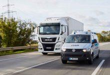 BGL vrea mai multă corectitudine și echitate pe piața germană de transport