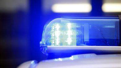 Șofer bulgar de camion găsit mort în cabina camionului în Germania