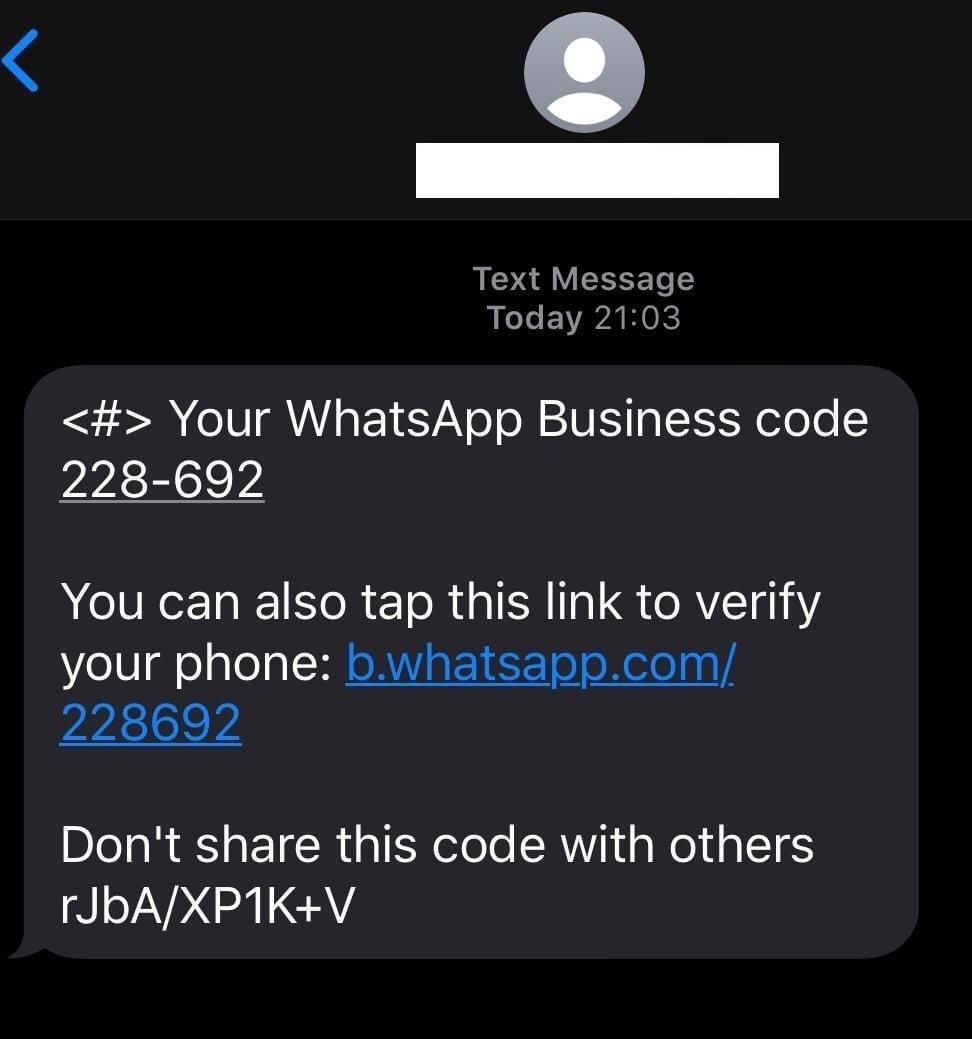 Atenție la furtul de date bancare sau personale de pe telefonul mobil