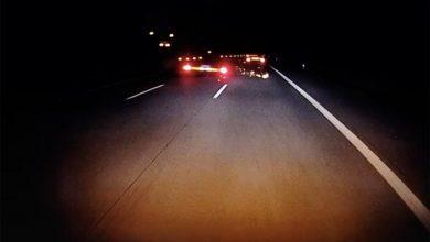 Ansamblu agabaritic de 140 de tone implicat într-un accident pe A2 în Germania