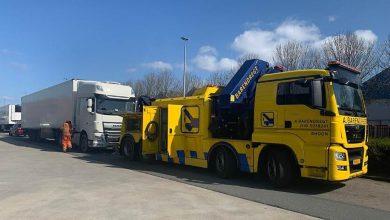 Amendă de 378.000 de euro pentru încălcarea legislației muncii în Olanda