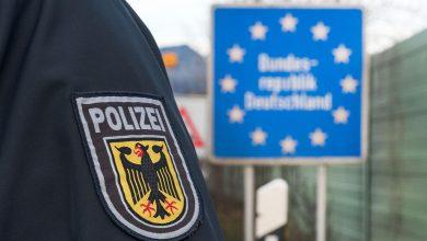 Germania menține deschise frontierele cu Olanda pentru transportul de mărfuri
