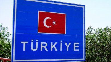 IRU solicită intervenția UE în problema măsurilor dure de la frontierele Turciei