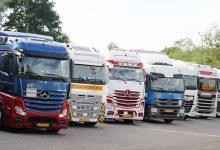 VEDA și BGL vor redeschiderea facilităților de pe autostradă, pentru șoferii de camion