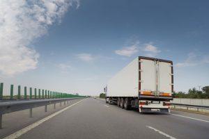 Camioanele vor putea circula în Italia fără restricții de Paște