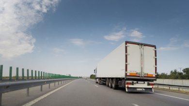 UDMR cere scutirea vehiculelor comerciale de la plata rovinietei și a taxei de pod în 2020