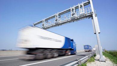 O treime din camioanele din Belgia oprite de criza COVID-19