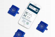 Soluția digitală care ajută angajații să respecte protocoalele de distanțare socială