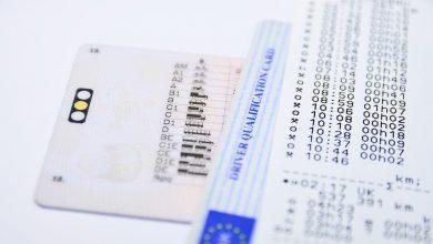 UE a prelungit valabilitatea anumitor certificate, licențe, permise și autorizații