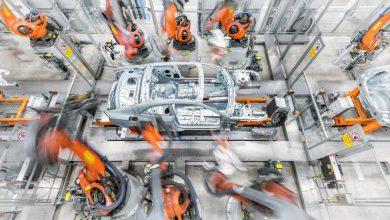 ACEA: Un Brexit fără acord reprezintă o amenințare mai mare pentru industria auto
