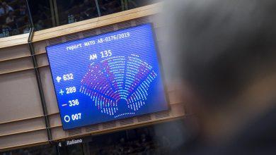 Pachetul de Mobilitate a ajuns în fața votului final, programat pentru 9 iulie 2020