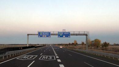 Ungaria reintroduce restricțiile pentru camioane din weekend și sărbători legale
