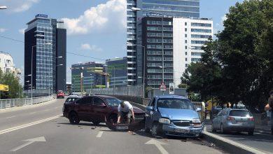 România a fost și în 2019 pe ultimul loc la siguranța drumurilor publice