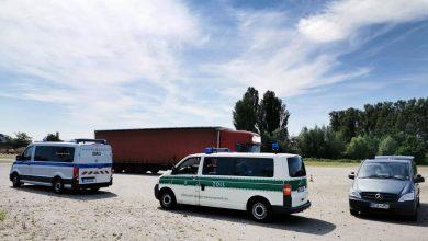 Noi controale efectuate de ZOLL și BAG privind respectarea legislației muncii în Germania